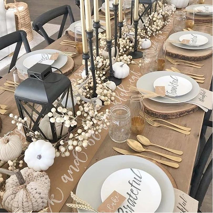 Thanksgiving-table-decor-idea-8