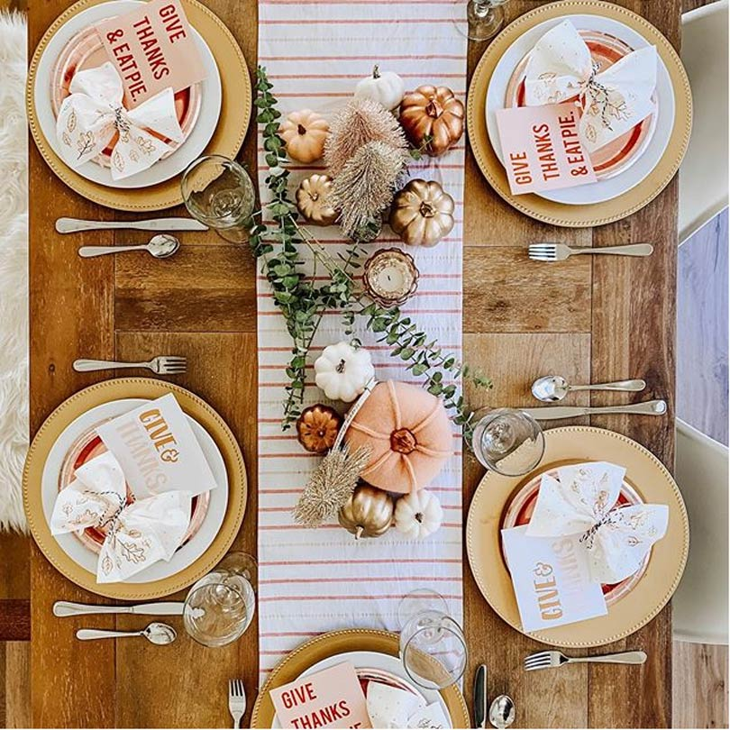 Thanksgiving-table-decor-idea-9