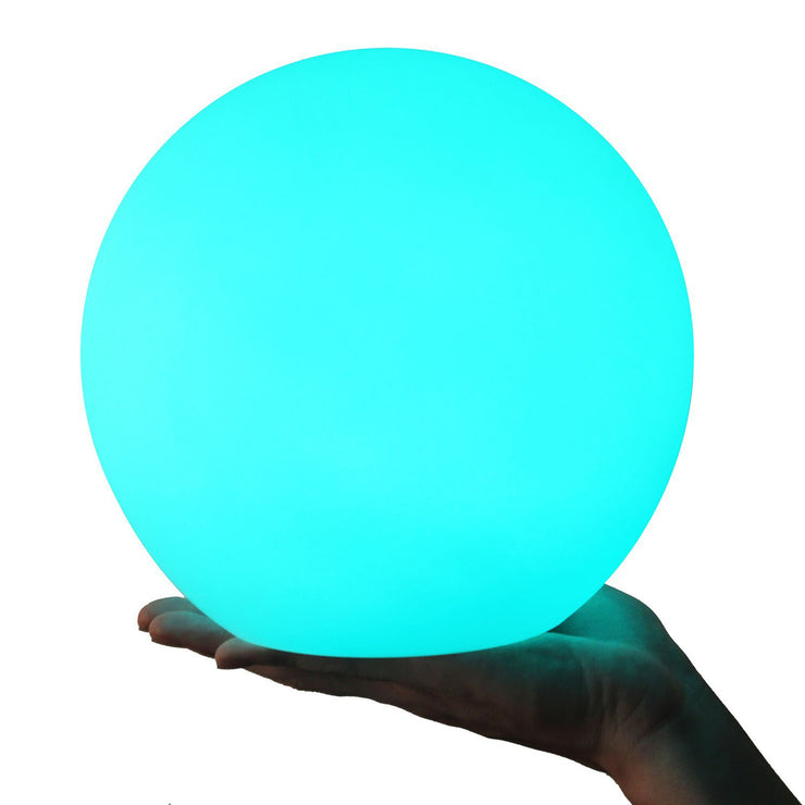8-inch LED Ball Light