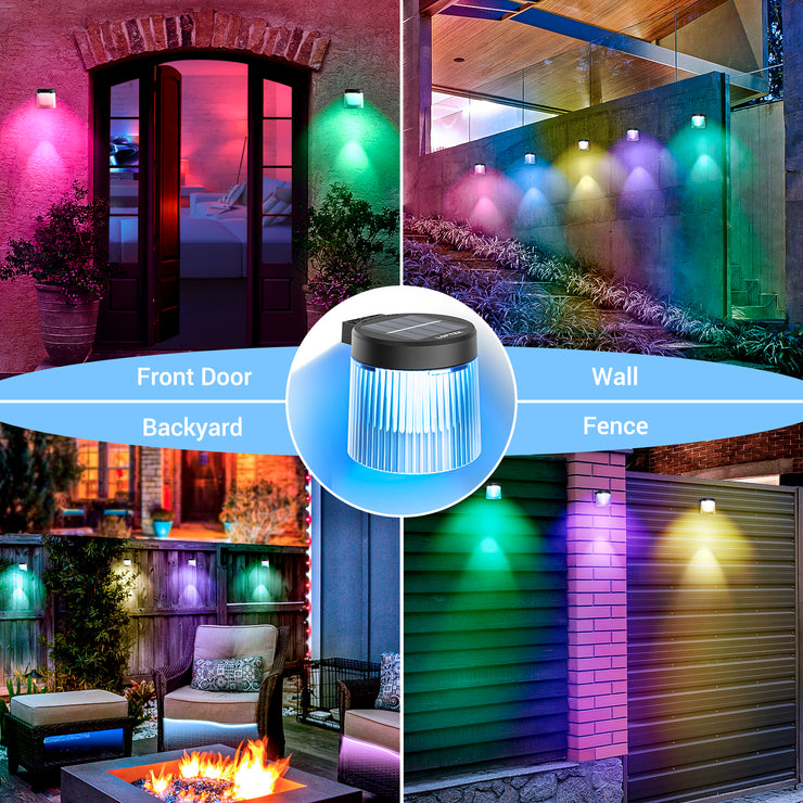 loftek led sensory mood lamp for kids classroom