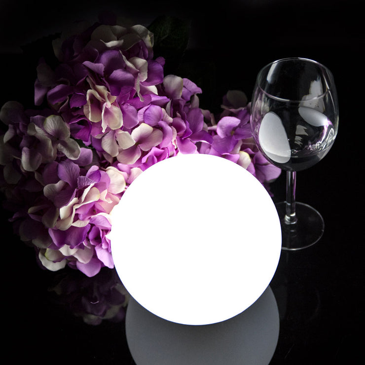 6-inch LED Ball Light