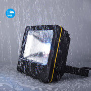 Nova S 50W RGB LED Flood Light