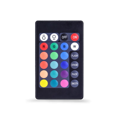 Shape Light Remote