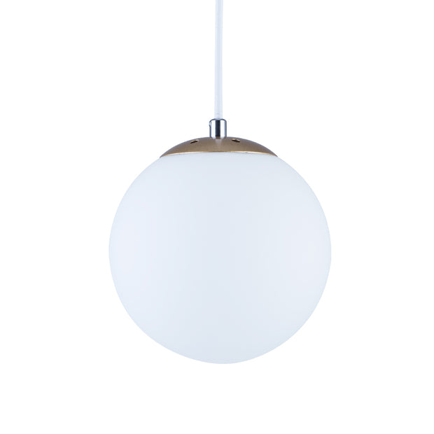loftek led pendant lamp for living room kitchen