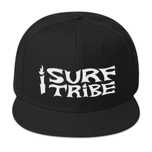 ISurfTribe Hat