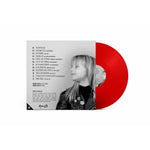 KAAZE Vinyl Dreamchild 12 Inch [LIMITED EDITION]