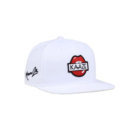Kaaze X Revealed Snapback Caps