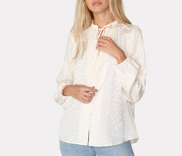 Blouses/Shirts - A blouse for every occasion Shop Now