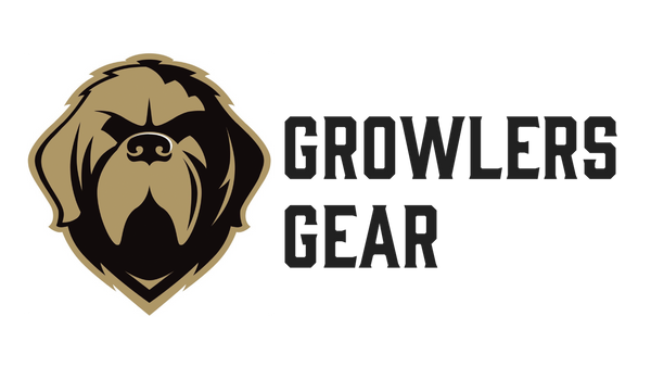 GrowlersGear