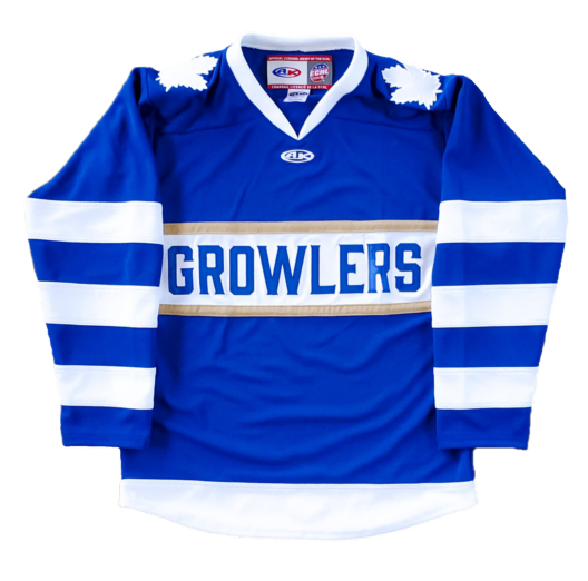 "PRE-ORDER NEW Adult ""Leafs Night"" Jersey"