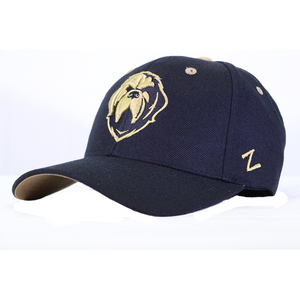 Growlers Zephyr Competitor Adjustable Hat