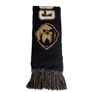 Growlers Scarf