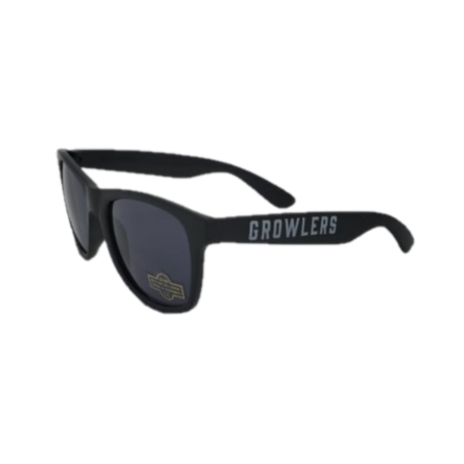 Growlers Sunglasses