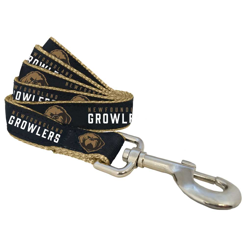 Growlers Dog Leash