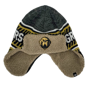 Growlers Shed Toque