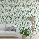 Eucalyptus Wallpaper