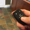 Key Fob Remote - Local Security