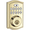Electronic Deadbolt - Local Security