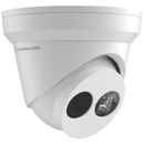 Indoor/Outdoor Turret Camera (with Analytics) - Local Security