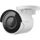 Indoor/Outdoor Mini Bullet Camera (with Analytics) - Local Security