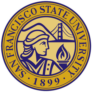 San Francisco State Univerty - AlzaDesk