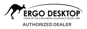 Ergo Desktop Authorized Dealer