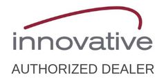 Innovative Workspaces Authorized Dealer