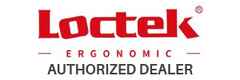 Loctek Ergonomic Authorized Dealer