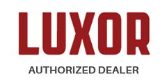 Luxor Furniture Authorized Dealer