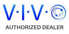 VIVO Authorized Dealer