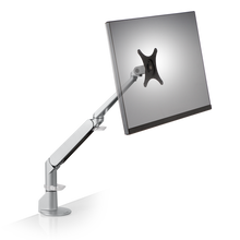 Innovative EVO® – Articulating Monitor Arm - AlzaDesk