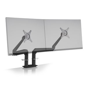 Innovative Dual EVO® - Dual Monitor Arm - AlzaDesk