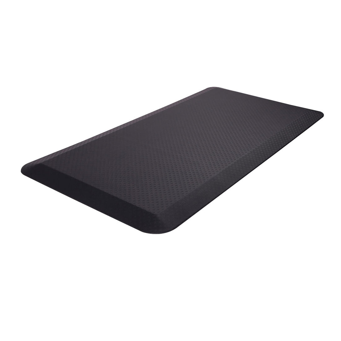 FlexiSpot Standing Desk Anti-Fatigue Mat - AlzaDesk