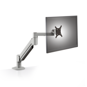 Innovative 7000 – Articulating Monitor Arm - AlzaDesk