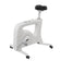 FlexiSpot V9U Deskcise Pro Under Desk Bike