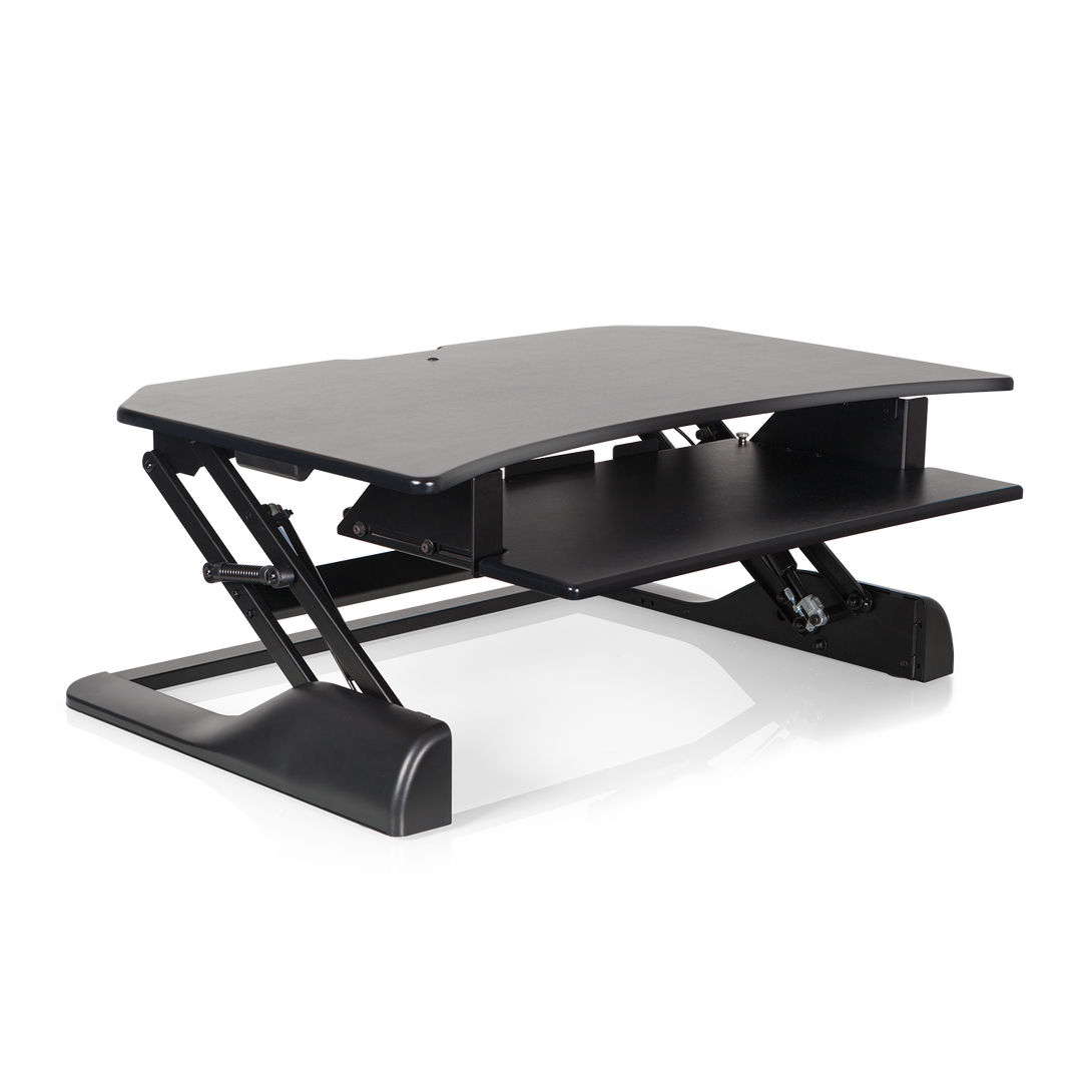 Innovative Winston Desk 36