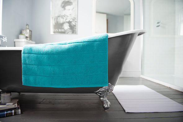NEW Luxury Bath Mat Collection 55x90cm - Deyongs