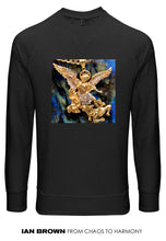 Load image into Gallery viewer, 'From Chaos To Harmony' Sweatshirt