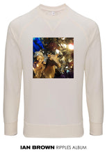 Load image into Gallery viewer, 'Ripples' Album Sweatshirt