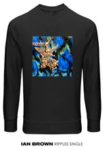Load image into Gallery viewer, 'Ripples' Single Sweatshirt