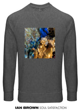 Load image into Gallery viewer, 'Soul Satisfaction' Sweatshirt