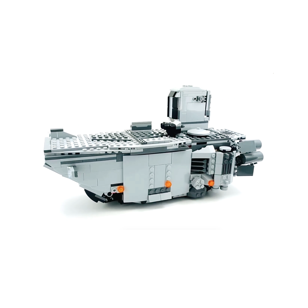 LEGO® Star Wars Transporter