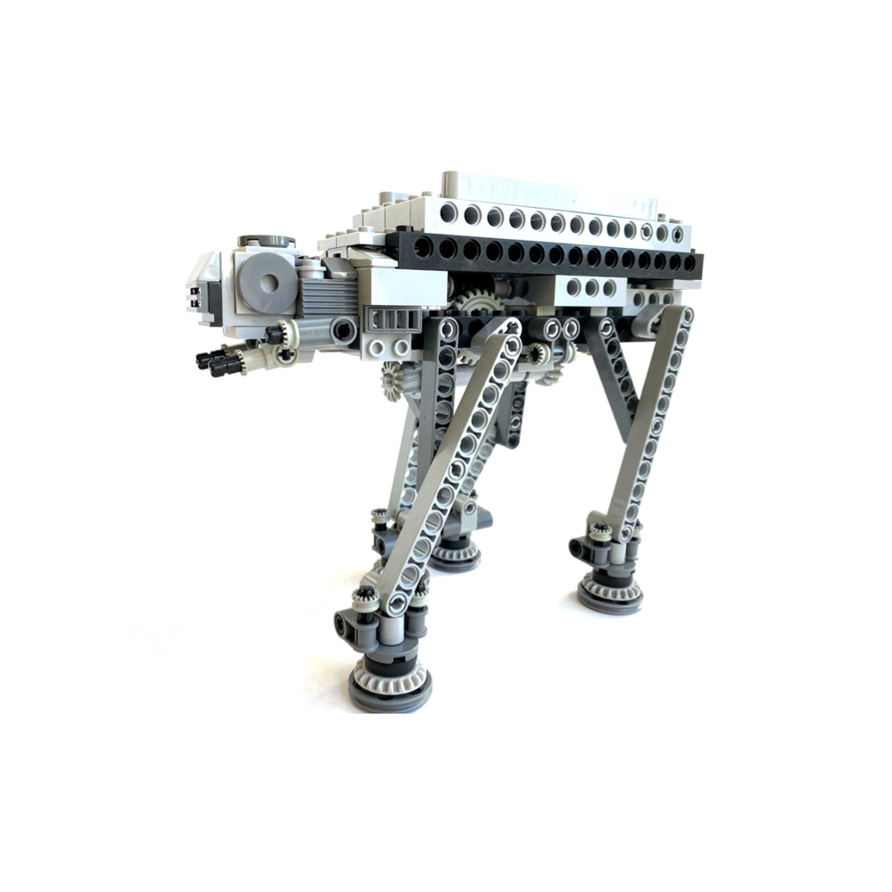 LEGO® Star Wars AT-AT