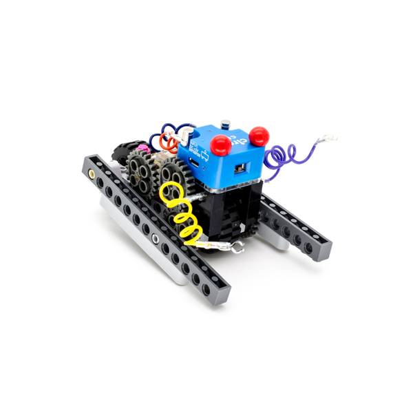 circuit-cubes-lego-toy-builds-crabby-1609