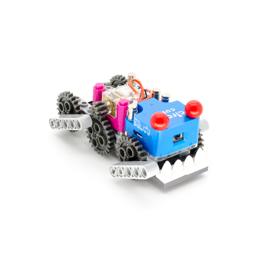 circuit-cubes-lego-toy-creation-hungry-hermit-1613