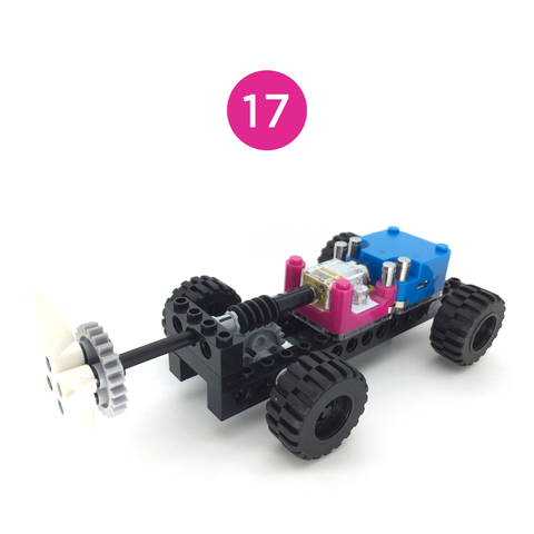 circuit-cubes-builds-stem-toy-battle-car-17