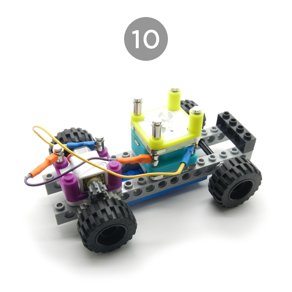 circuit-cubes-builds-car-chassis-10