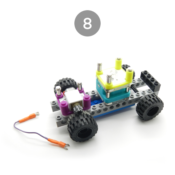circuit-cubes-builds-car-chassis-8