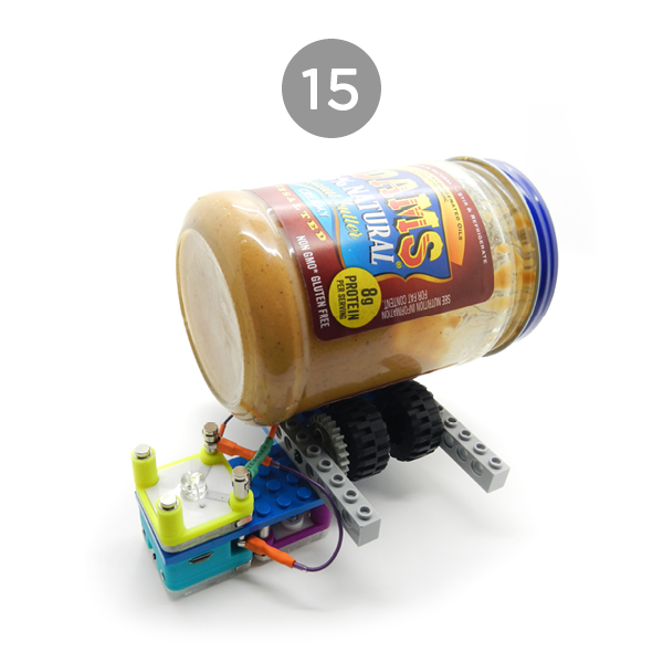 circuit-cubes-builds-peanut-butter-mixer-15