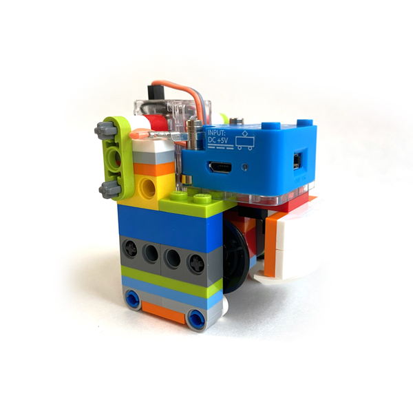 circuit-cubes-lego-moc-christmas-coaster-minions-2.png